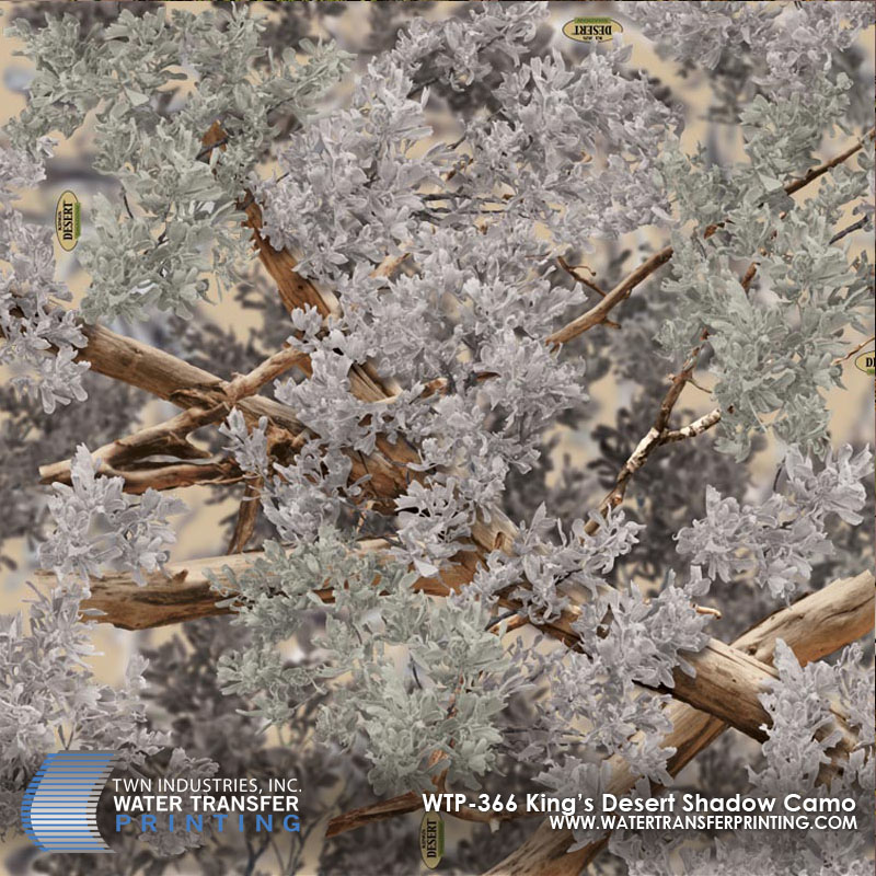 WTP-366_Kings_Desert_Shadow_Camo