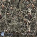 WTP-492 Proveil-Reaper Woods
