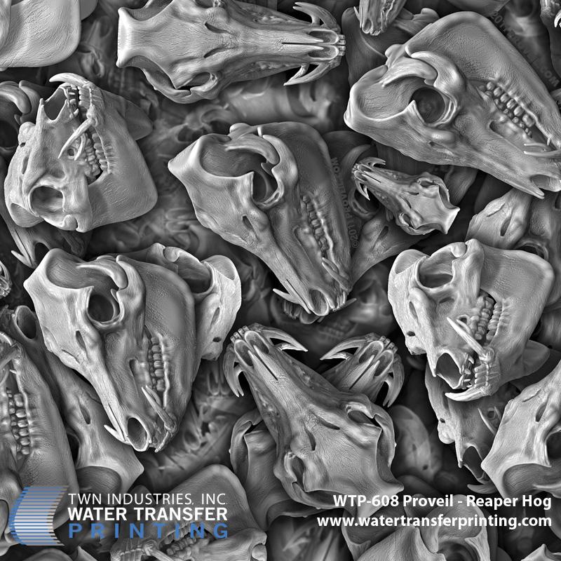 WTP-608_Proveil-Reaper-Hog