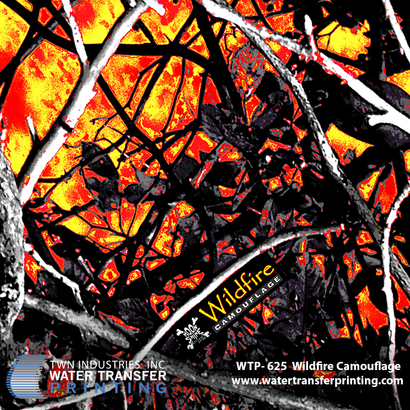 WTP-625_Wildfire_Camouflage